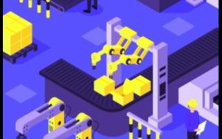 机器人和自动化对就业的影响