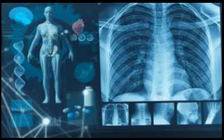 人工智能可以缩短医院的等待时间