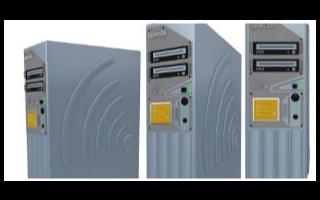 大功率UPS电源元器件的作用