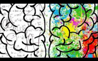 使用AI技术更深入地研究人脑并推进肌萎缩性侧索硬化症研究
