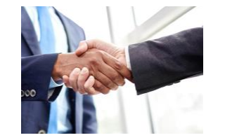 微软与心血管健康公司Prevencio签署了一项新协议