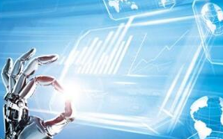 GBFC全球化金融生态是互联网时代的下个风口