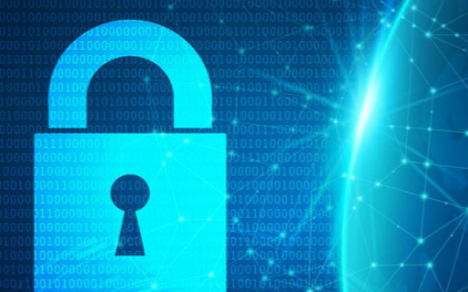 5G时代的到来,网络数据安全威胁将进一步扩大