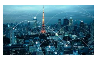 数据通信中的主要技术指标