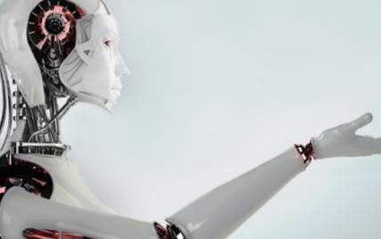 機器人未來能做什么,日本賦予了機器人新的功能