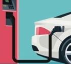天津上线新型充电桩,允许电动车对充电桩电网进行放电