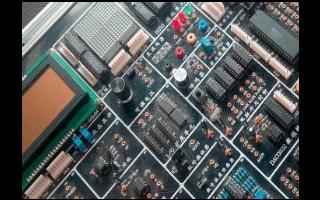 STM32F1嵌入式实时操作系统的开发手册资料免费下载