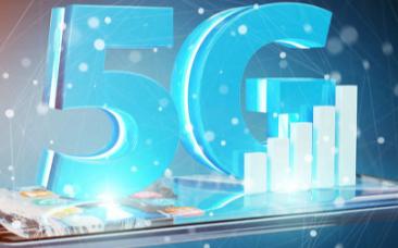 5G芯片之争日趋白热化,国产崛起该何去何从