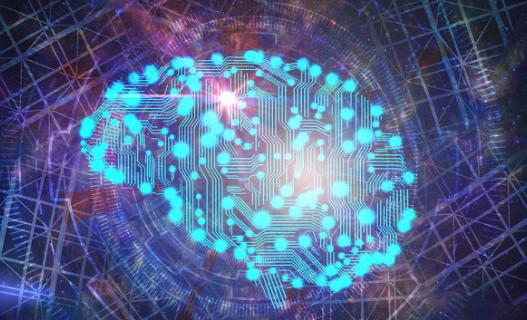 AL t4518534662358016 预计2026年全球人工智能市场将达2390亿美元