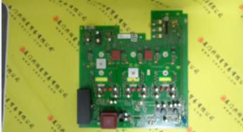 SIEMENS6SC6112-2VA01配件