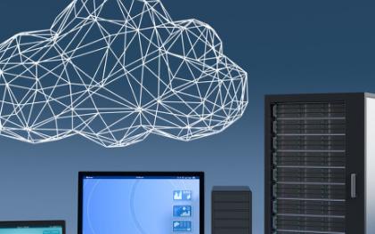 随着边缘计算的发展,未来它是否会取代云计算