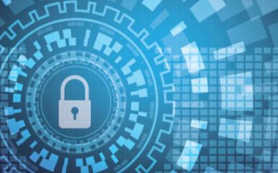 此次新冠疫情凸显了智能建筑网络安全的必要性