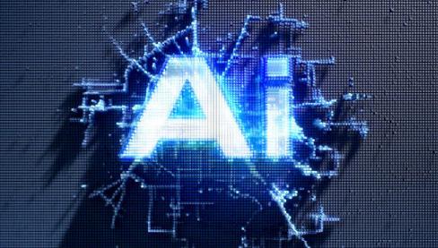 AL t4518535114572800 人工智能将成为实时分析最强大的工具