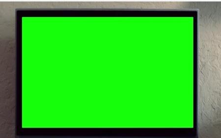 无字库PG12864液晶屏模块的技术资料免费下载