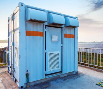 变电站会产生电磁辐射吗