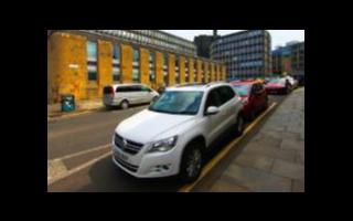 驻车制动器的正确使用方法及注意事项