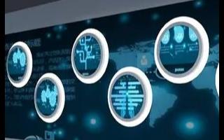 物理安防信息管理平台的产生