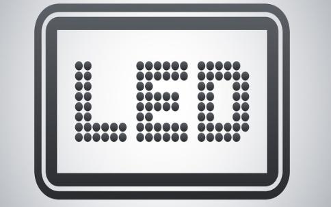 OLED SPI HGSC256643的程序和工程文件免费下载