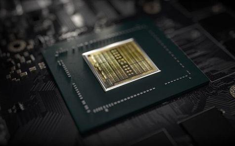 国产新一代GPU停顿顺利,已进入产品测试阶段