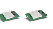艾睿电子、松下工业和意法半导体联合推出IoT智能设备模组