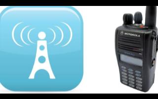 业余无线电台呼号管理办法
