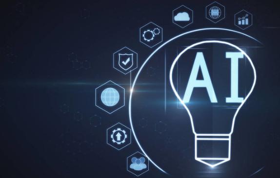 AL t4518535220921344 基于AI的质量控制系统可监听装配线上的故障声