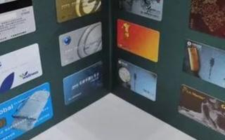 机卡绑定是规范物联网卡行业的一种举措
