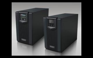 UPS不间断电源的功能