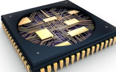 英伟达安培架构GPU A100上市,7nm工艺超540亿个晶体管