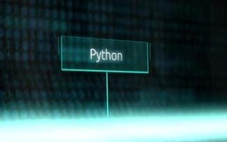 Python接口自動化精裝版PDF電子書免費下載
