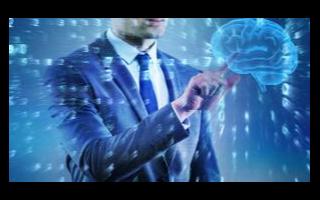 人工智能如何赋能新医疗