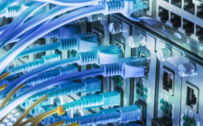 关于工业以太网增长与现场总线下降的思考