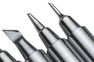 自动焊锡机出现虚焊的解决方法与处理注意事项