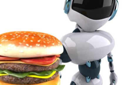 服務機器人的應用能為餐廳帶來多少成本節省