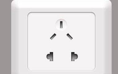 開關面板和插座面板哪個牌子性價比高