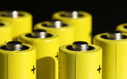 动力电池领域技术创新,石墨烯电池的未来前景