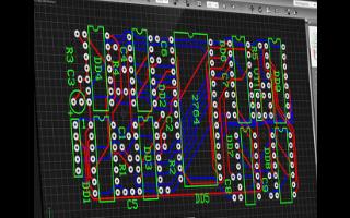 PCB设计软件Allegro的学习教程免费下载