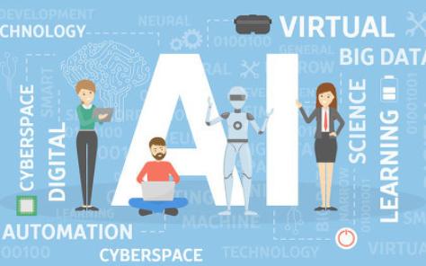 英特尔:AI×5G×智能边缘推动智能进入新的发展拐点