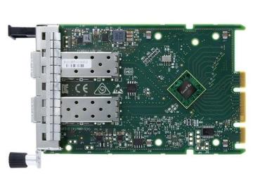英偉達推出高效25/50 Gb/s以太智能網卡,預計在2020年第三季度上市