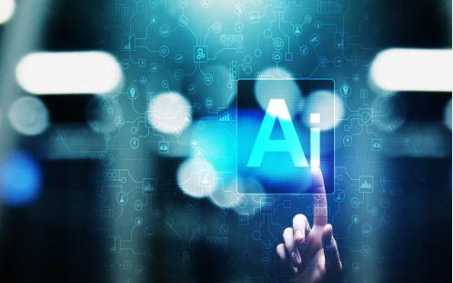人人都能懂的机器学习算法原理教程免费下载