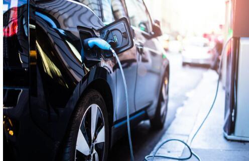 工信部提高电动汽车安全技术要求