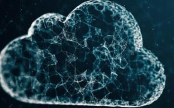 云技术发展越来越快,云计算到底有多重要