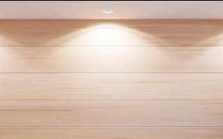 如何判断LED筒灯的质量更科学
