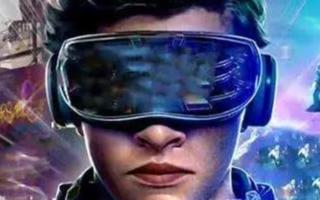 苹果收购了NextVR公司_要打造虚拟现实帝国?
