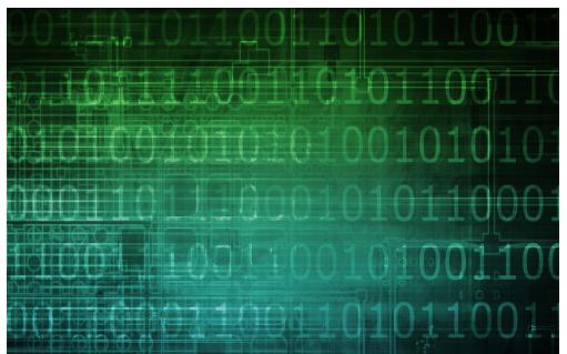 中小型企业应该如何应对网络安全