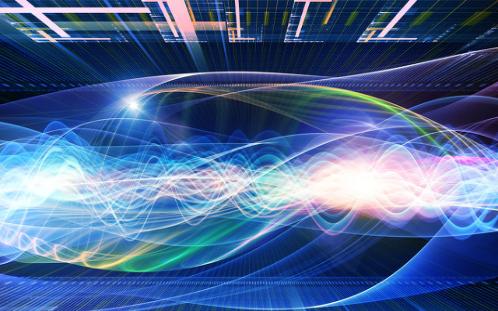STS8200混合信号测试系统的编程手册免费下载