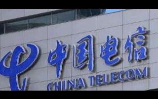 微軟收割電信運營商市場_拓展電信領域相關服務