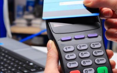 新冠疫情之下将推动更多非接触式支付卡的应用
