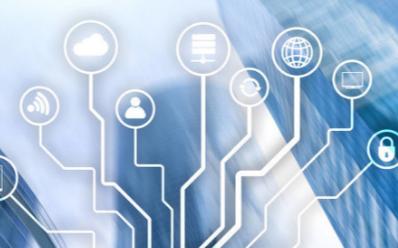Spacewell推出IoT解決方案已確保復工人員的安全