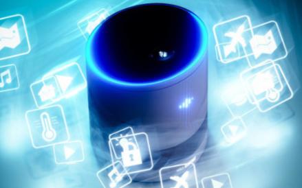 苹果智能音箱HomePod 2,它能否在市场中占有一席之地